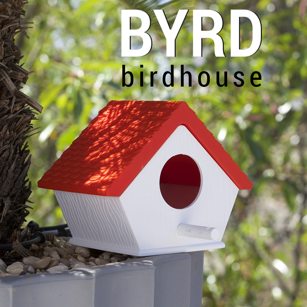 byrd-birdhouse