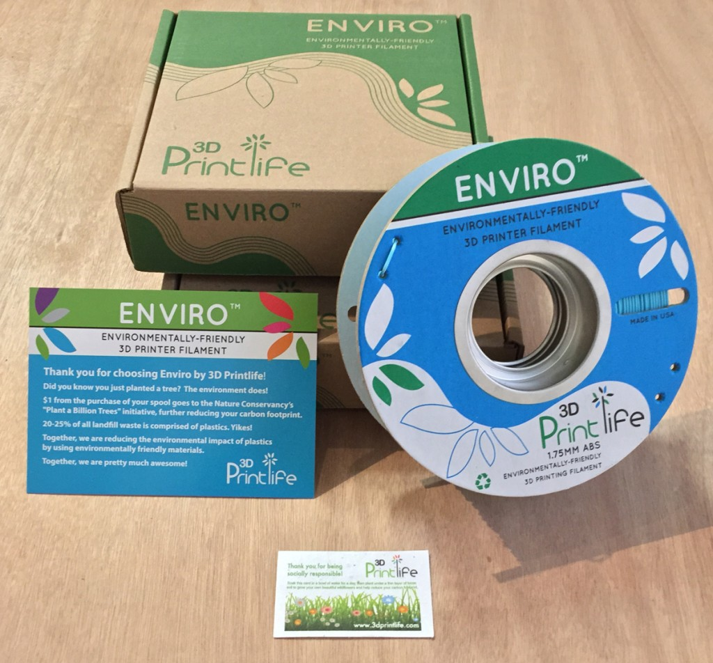enviro-abs-3D-printing-filament-from-3D-printlife-seed-package-1024x952