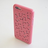 Starry iPhone 6 case