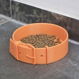 AMIGO pet bowl