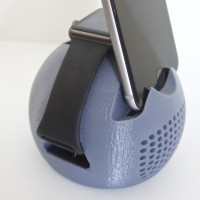 Avigdor Apple Watch & Phone dock