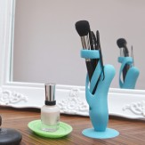 BALLET make-up stand