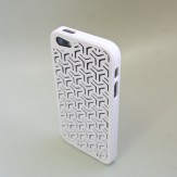 Escher iPhone 5/5s SE case