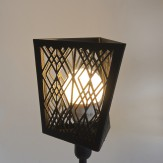 GATZBY lamp shade