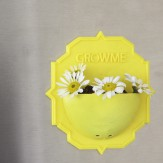GROWME mini planter