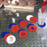 July4 coasters