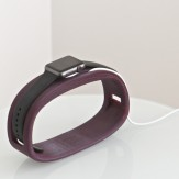 ORB Apple Watch charging dock