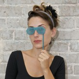 PartyPhotoBooth – Shutter Shades