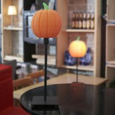 PUMPKI lamp shade