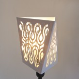 SYMM lamp shade