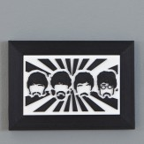 The Beatles pic A