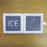 Learning Tiles I-Ice