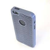 WAVES iPhone 5/5s case
