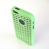 Ziza iPhone 5/5s case