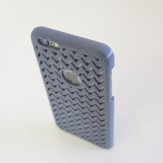 Ziza iPhone 6 case